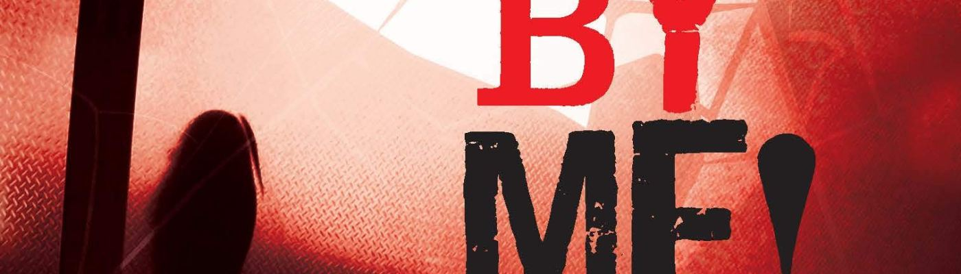 Book Review - Stand by me - Sudeep Nagarkar