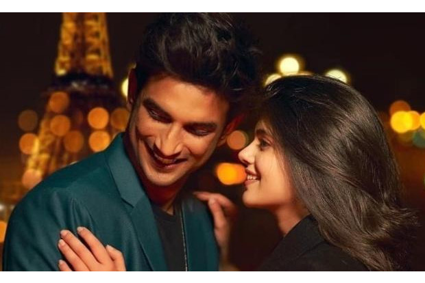 Dil-Bechara-Review-Sushant-Singh-movie