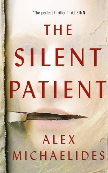 Book-Review-The-Silent-Patient-by-Alex-Michaelides