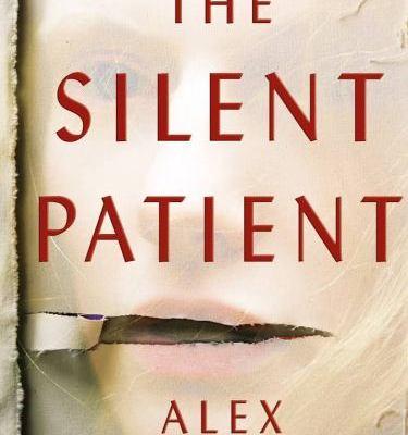Book-Review-The-Silent-Patient-by-Alex-Michaelides